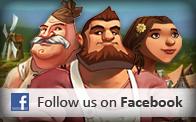 Facebook (EN-EU)